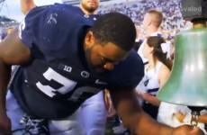 Unrivaled: Penn State – Episode 5 2014