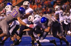 ncaa-football-brigham-young-boise-state1-850x560