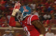 The Season: Ole Miss – Episode 5 2014