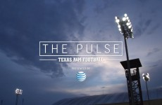 The Pulse : Episode 12 2014