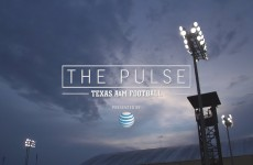 The Pulse : Episode 16 2014