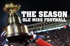 The Season: Ole Miss – Episode 13 2014