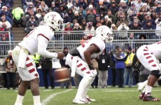 Unrivaled: Penn State – Episode 11 2014
