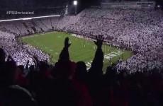 Unrivaled: Penn State – Episode 12 2014