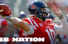 Here's how Ole Miss and Auburn can pull off week 3 upsets
