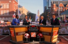 kirk-herbstreit-lee-corso-desmond-howard-rece-davis-ncaa-football-espn-college-game-day-850x560