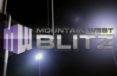 MW Blitz – 9/17/15