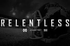Relentless : Episode 2 2015