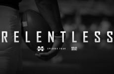 Relentless : Episode 4 2015