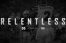 Relentless : Episode 5 2015