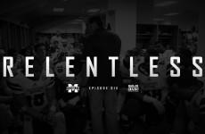 Relentless : Episode 6 2015