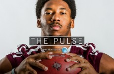 The Pulse : Episode 8 2015