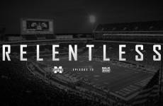 Relentless : Episode 10 2015