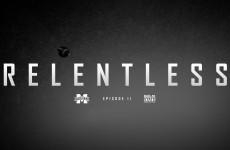 Relentless : Episode 11 2015