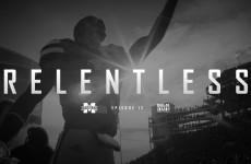 Relentless : Episode 12 2015