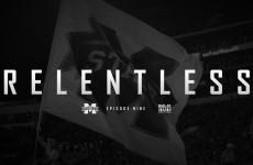 Relentless : Episode 9 2015
