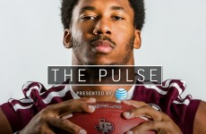 The Pulse : Episode 12