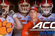 Clemson vs. North Carolina: Tigers Ready For Great Matchup in Title Game