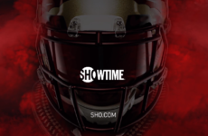 showtime_20a_20season_20with-0