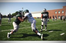 Spartans All-Access 2016 : Trailer